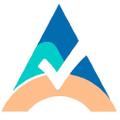 Achievece Logo