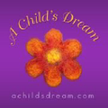 A Child's Dream Logo