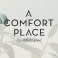 acomfortplace Logo