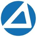 ACOPOWER Logo