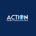ACTION Certification Logo