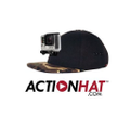 ACTIONHAT.COM Logo