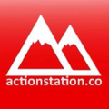 actionstation.co logo