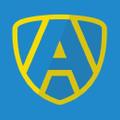 Activate Apparel logo