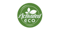 Activated Eco Logo