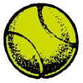 Active Sports USA Logo