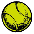 Active Sports Logo
