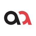 Active Athlete 88 Logo