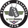 Active Doodie Gear Logo