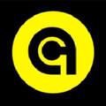 ActiveGear Logo