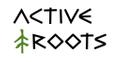 ActiveRoots Logo