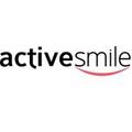 Active Smile Logo