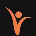Activewear Group US Logo