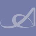 Activ Intimates USA Logo