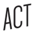Activist Skincare Logo