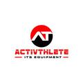 Activthlete Wear logo