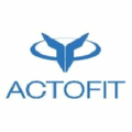 Actofit Coupons and Promo Codes