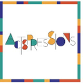 actspressions Logo