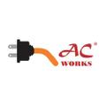 Ac Connectors Logo
