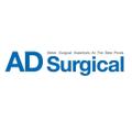 AD Surgical USA Logo