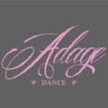 Adage Dance UK Logo