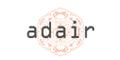 Adair Style Studio Logo