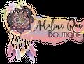 Adaline Rae Boutique Logo