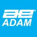 Adam Equipment USA Logo