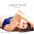 Addiction Nouvelle Lingerie Logo