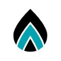 Addictive Apothecary Logo