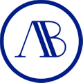 Addison Bay® Logo