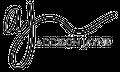 Addison Jayne Logo