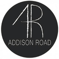 Addison Road Logo