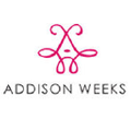 Addison Weeks Logo