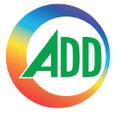 ADD Printing & Packaging Logo