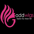 www.addwigs.co.uk Logo
