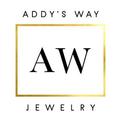 Addy's Way Logo