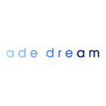 Ade Dream Logo