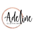 Adeline Clothing Logo