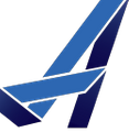 Adelphi Hospitality Logo