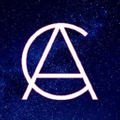 Adept Cosmetics Logo