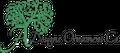 A-Designs Ornament Co Logo
