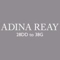 Adina Reay Logo