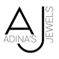 Adina's Jewels Logo