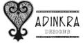 Adinkra Designs Australia Logo