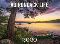 Adirondack Life Magazine Coupons and Promo Codes