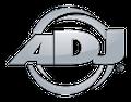 adjlighting USA Logo