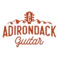 Adirondack Guitar Logo