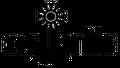 adKnits USA Logo
