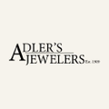 Adler's Jewelers Logo